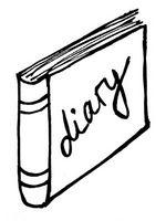 Comment écrire une histoire personnelle