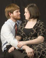 Comment faire face à l'infidélité et le divorce