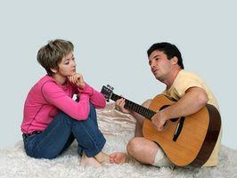 Comment savoir si vous êtes en chantant dans le nez
