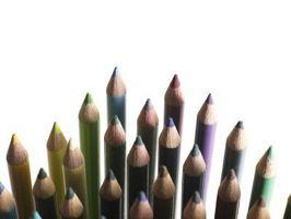 Crayon Art Conseils