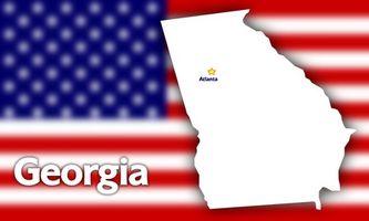 Comment trouver quelqu'un dans le comté de DeKalb, en Géorgie