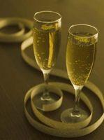 60e anniversaire de mariage Invitation idées