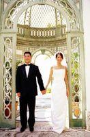 Lieux de mariage à Tucson
