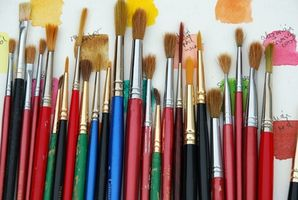 Conseils intéressants pour Peinture