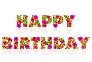 9 ans Birthday Party Chasse au trésor Idées