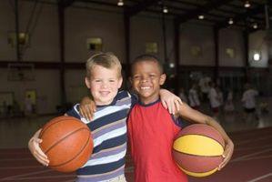 Fun Ball jeu Activités pour enfants d'âge préscolaire
