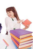 Les effets de la livre Conception d'accrocher les jeunes lecteurs