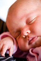 Annonce de naissance Idées photos