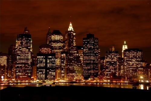 Comment trouver appels de casting à New York