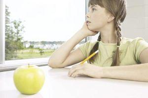 Comment obtenir le regard rêveur dans le Portrait de Photographie pour enfants