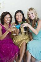 Idées Bachelorette Party à Tampa, Floride