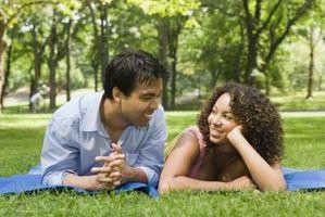 Comment apprécier votre relation et de faire des changements positifs