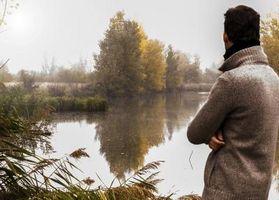 Comment traiter avec Être un Loner