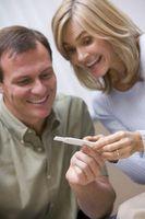 Comment calculer une grossesse Échéance Après FIV
