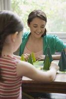 Comment garder les enfants après l'école