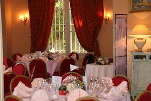 Restaurants Avec banquets Chambres à Attleboro, Massachusetts