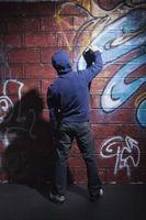 Comment Apprendre à dessiner Graffiti