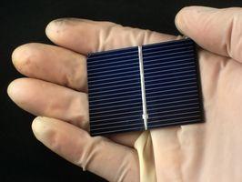 Comment construire un Mini Bus solaire