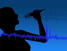 Comment Chantez Screamo