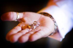 Comment obtenir une copie d'un certificat de mariage en Pennsylvanie
