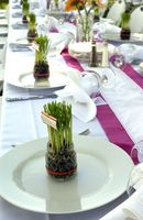 Restaurants Avec banquets chambres près de Beaverton, Oregon