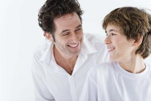 Comment obtenir votre Fils pour vous respecte Plus