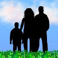 Comment obtenir de l'aide pour les enfants ayant des problèmes de comportement