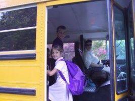 Activités pour les enfants après l'école pour Jouer