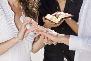 Lieux de mariage dans le Rhode Island