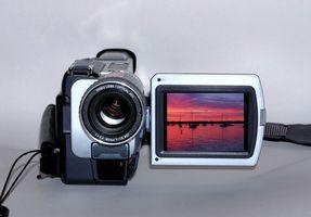 Comment faire pour convertir de Super 8mm à numérique