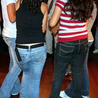 Sweet 16 Idées Dance Party pour Guys & Girls
