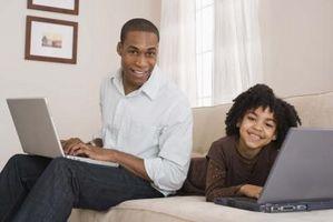 Quels sont les conseils pour la communication familiale efficace?
