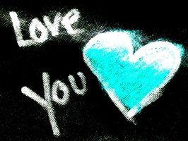 Comment montrer à quelqu'un combien vous les aimez
