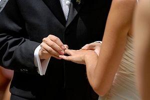 Comment changer votre nom après le mariage