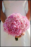 Comment concevoir Bouquets de mariage