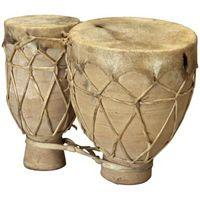 Comment faire Bongo Drums pour les projets de classe