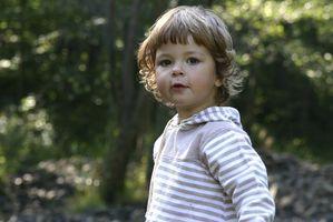 lois sur l'adoption d'enfants pour les Etats-Unis