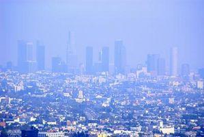 Les meilleurs endroits pour prendre des photos à Los Angeles