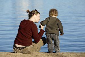 Syndrome de Down Adoption internationale