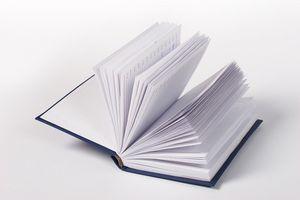 Comment emballer un agent littéraire de requêtes