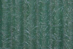 Comment faire un moule pour en fibre de verre