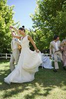 Mariage Salles de réception dans le New Jersey