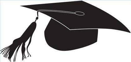 Homeschool Idées Graduation Party Décoration