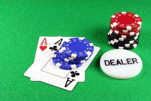 Comment obtenir de l'argent gratuit pour les sites de poker