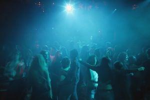 Industrial Dance Music Clubs & Bars à Atlanta, GA