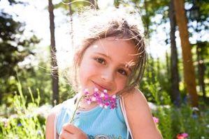 Comment apprendre aux enfants la responsabilité