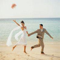 Comment faire face à un mariage Loveless