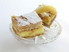 Idées de gâteau pour une Partie Luau