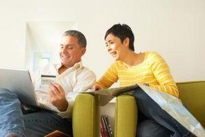Comment trouver des idées pour un cadeau d'anniversaire de mariage 50ème
