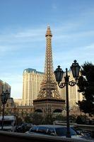 Photographie de mariage Idées à Las Vegas
